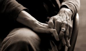 Hands 10