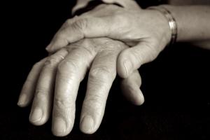 Hands15